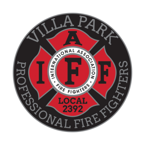 Villa Park Professional Firefighters